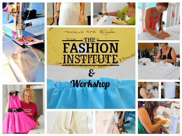 fashinst & work collage45
