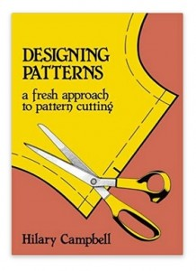 pattern cutting
