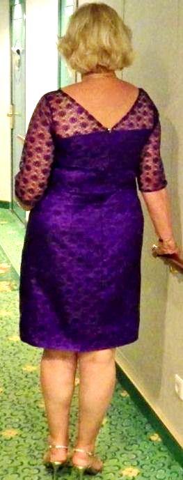 purple1backAA